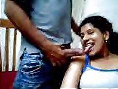 Tamilxxx pic